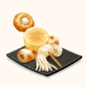 File:Extinguishing Wrapped Oden Skewer (TMR).png