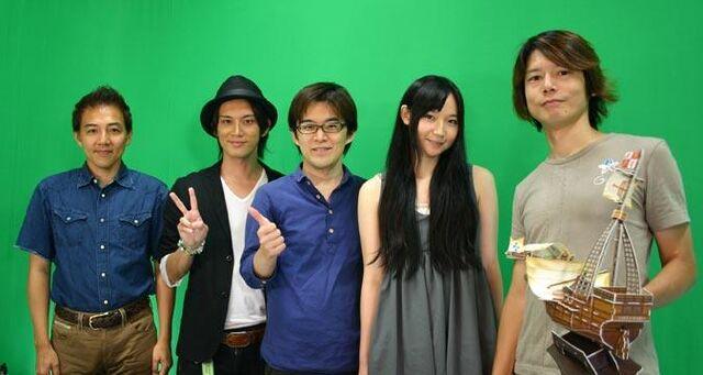 File:Ktl-channelαepisode10.jpg