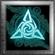 TRINITY - Souls of Zill O'll Trophy