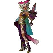 File:Cia Alternate Costume 3 (HWL).png