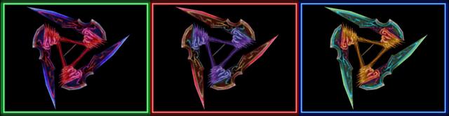 File:DW Strikeforce - Tri Blades 10.png