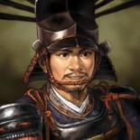 Hideyoshi Toyotomi (NAIT)
