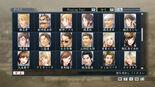 Portrait Set 98 (ROTKT DLC)