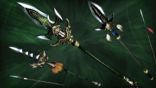 File:Shu Weapon Wallpaper 11 (DW8 DLC).jpg