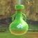 Magic Jar Small (HW)