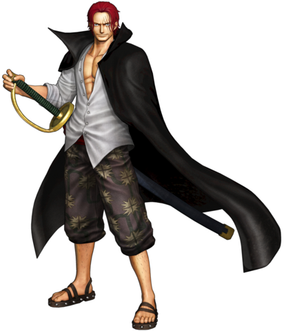 File:Shanks Pirate Warriors 3.png