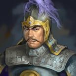 Wen Qin (ROTK11)