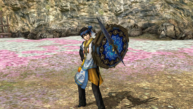 File:Hanbei Takenaka Weapon Skin (SW4 DLC).jpg
