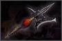Sky Scorcher (DW4)
