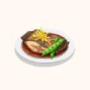 File:Supreme Karei no Nitsuke (TMR).png