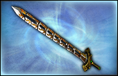 File:Flaming Sword - 3rd Weapon (DW8).png