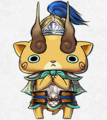 Thumbnail for version as of 09:24, December 22, 2015