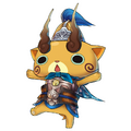 Thumbnail for version as of 06:01, March 27, 2016