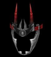 Male Helmet 4 (TKD)