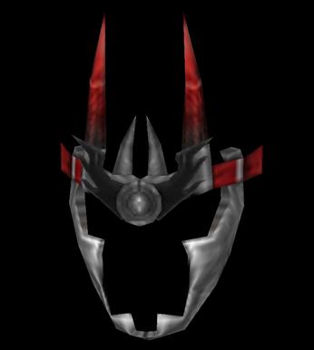 File:Male Helmet 4 (TKD).png