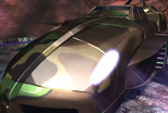 Titan Front 10 (FI)