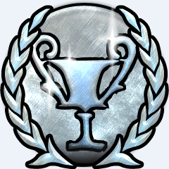 File:Warriors Legends of Troy Trophy.png