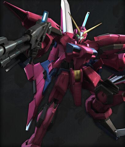 File:Aegis Gundam (DWGR).jpg