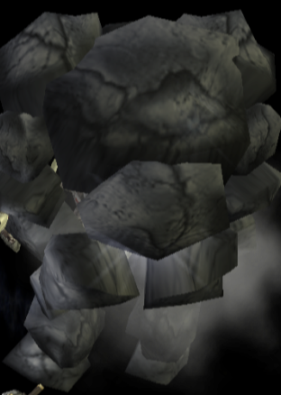 File:Stone Golem (LLE).png