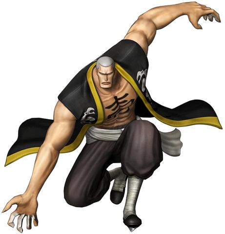 File:Daz Bones Pirate Warriors 3.png