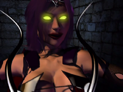 File:Morgan le Fay (LLE).png