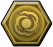 File:Skill Icon 14 (SW4-II).png