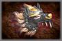 Beast Master (King of Beasts)
