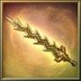 DLC Weapon - Ginchiyo Tachibana (SW4)