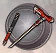 File:Power Weapon - Ujiyasu.png