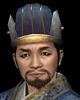 Xu Gong (DT)