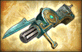 File:Big Star Weapon - Holy Cannon.png