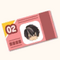 Promise to Help - Tsuji 5 (TMR)