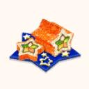 File:Star Favor Glittering Sushi Roll (TMR).png