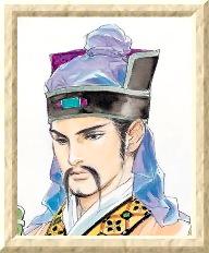 File:Cheng Yu Artwork (SSD).png