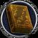TRINITY - Souls of Zill O'll Trophy 14