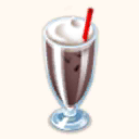 File:Iced Cocoa (TMR).png