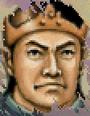 Li Kun (BK)