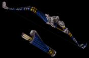 Bow 66 (TKD)