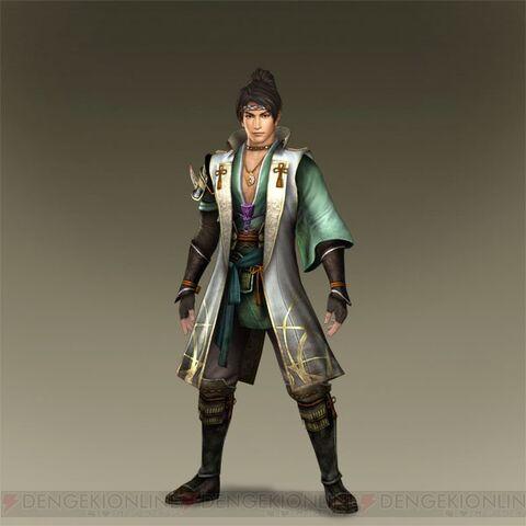 File:Ibuki Costume (TKDK DLC).jpg