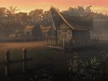 Nan Zhong 4 (Warriors Orochi)