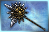 File:Rotating Halberd - 3rd Weapon (DW8).png