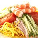 File:Cooking Navigator Recipe 201.png