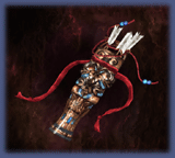 File:Mountain Quiver (DW3).png