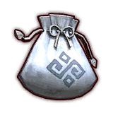 File:Silver Material Bag (HW).png