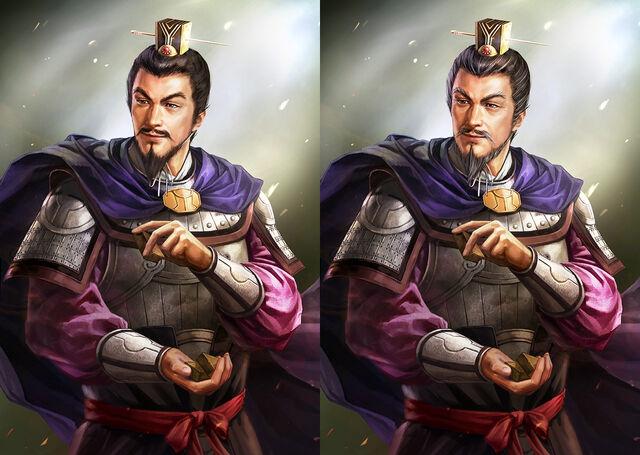 File:Xun You (ROTK13PUK).jpg