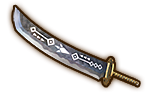 File:Giant Blade - 1st Weapon (HW).png