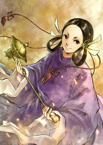 File:Prince Shotoku (TKD).png