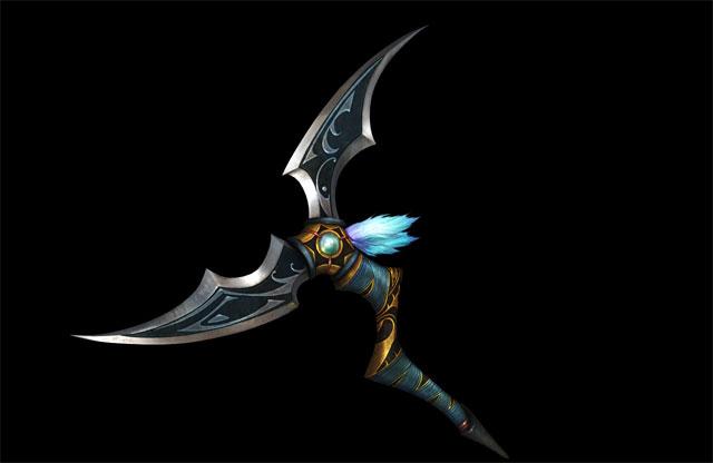 File:Superior Weapon Skin 9 (DW8 DLC).jpg