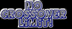 NoCrossoverLimit zps40748ab0