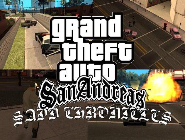 File:SAPDC Logo new.jpg